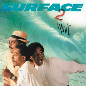 2nd Wave (Bonus Track Version)