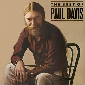 The Best of Paul Davis (Bonus Track Version)