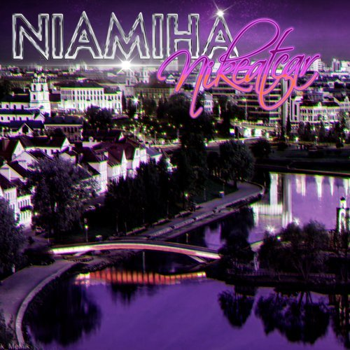 Niamiha