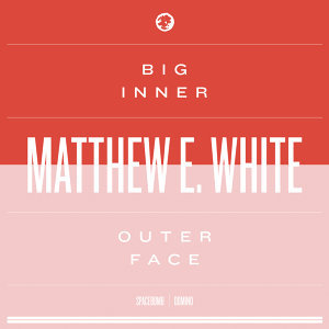 Big Inner: Outer Face Edition