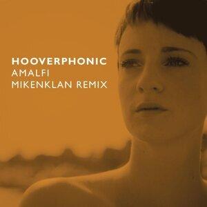 Amalfi (Mikenklan Remix)