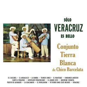 Sólo Veracruz es Bello