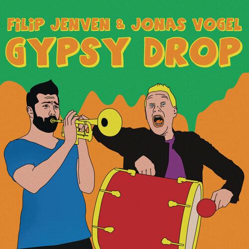 Gypsy Drop - Radio Edit