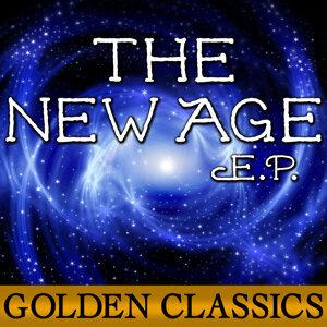 The New Age E.P.