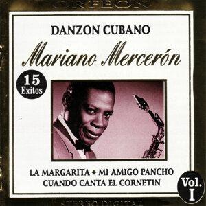 Danzon Cubano, Vol. I