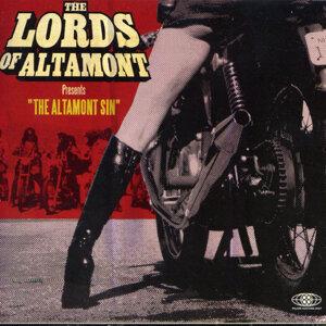 Altamont Sin