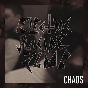 Chaos - Single
