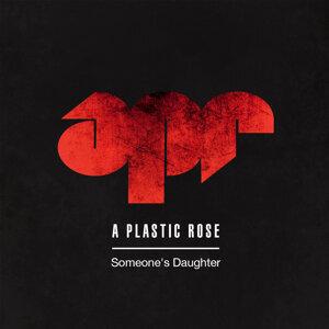 Someone's Daughter - Single