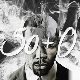 50+O=500 (feat. 50 Cent & David Rush)