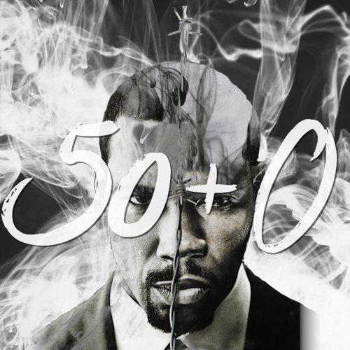50+O=500 (feat. 50 Cent & David Rush)
