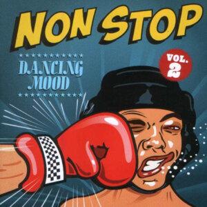 Non Stop, Vol.2