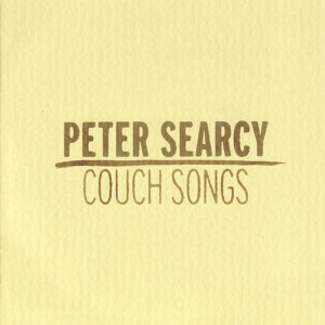 Couch Songs