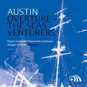 "Austin: Overture ""The Sea Venturers"""