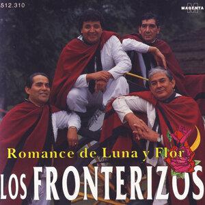 Romance De Luna Y Flor