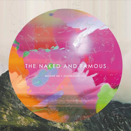 The Ends - Album Version
