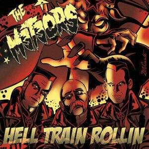 Hell Train Rollin