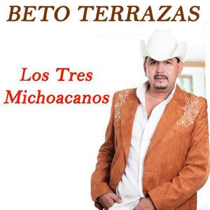 Los Tres Michoacanos (Version Banda)