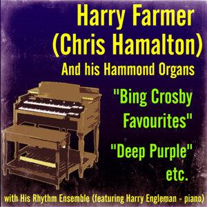"""Bing Crosby Favourites"" ""Deep Purple"" etc."