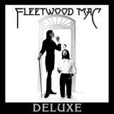 Fleetwood Mac - Deluxe Edition