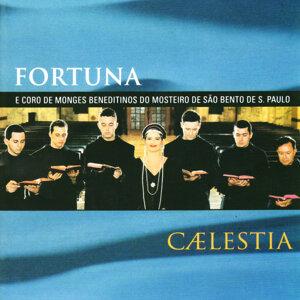 Caelestia