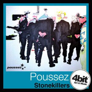 Stonekillers