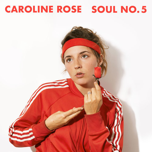 Soul No. 5