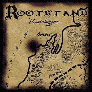 Rootabeggar