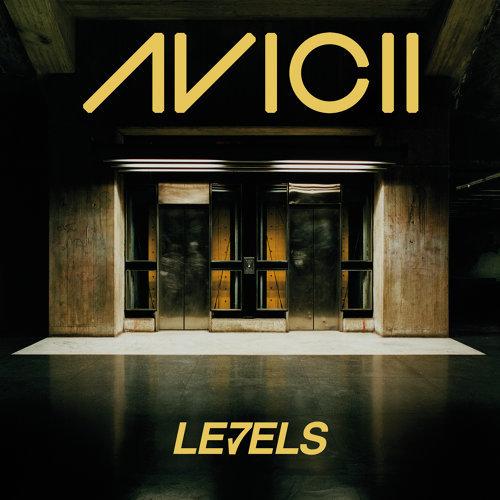 Levels - Original Version