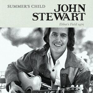 Summer's Child (Live)