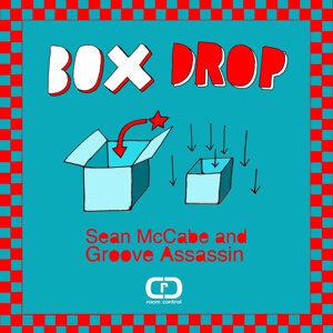 Box Drop EP