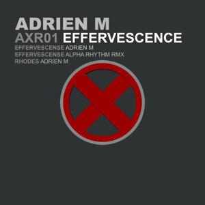 Effervescence EP