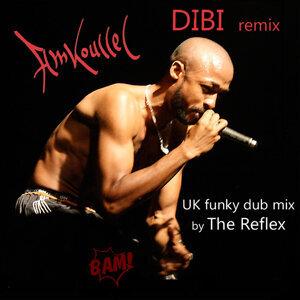 Dibi (The Reflex Remix)