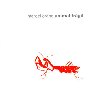Animal Fràgil