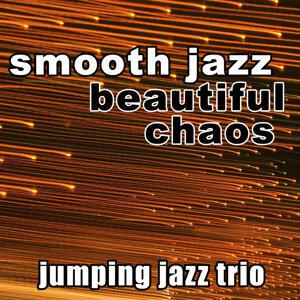 Smooth Jazz Beautiful Chaos