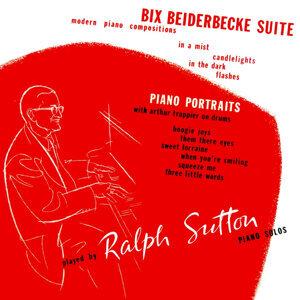 Bix Beiderbecke Suite
