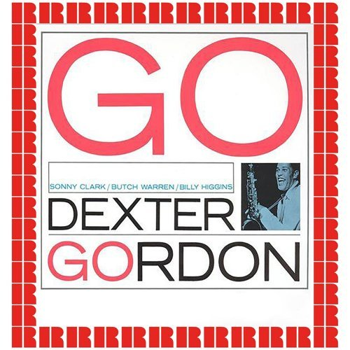 Go! - Hd Remastered Edition