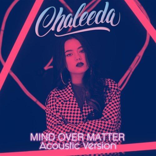 Mind Over Matter - Acoustic