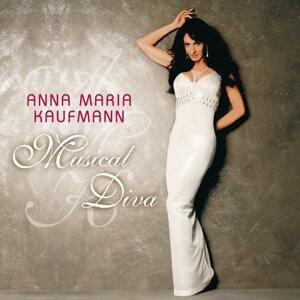 Musical Diva