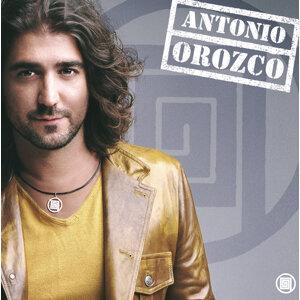 Antonio Orozco / Antonio Orozco - International Version