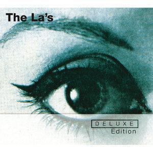 The La's - Deluxe Edition 2CD Set