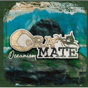Oceanism