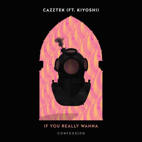 If You Really Wanna (feat. Kiyoshi)