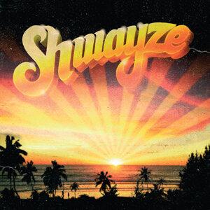 Shwayze - Edited Version