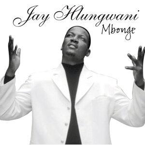Mbonge