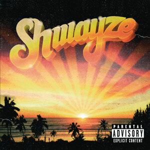 Shwayze - Explicit Version