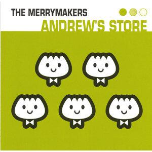 Andrew's Store