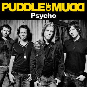 Psycho - Album Version