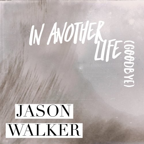 In Another Life (Goodbye)