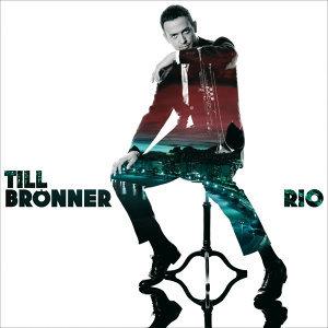 Rio - Exclusive International Version