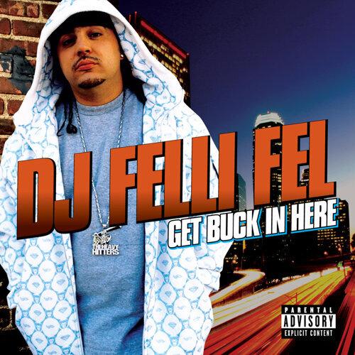 Get Buck In Here - Explicit Version